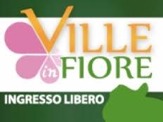 villa in fiore