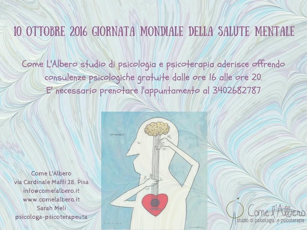 10-ottobre-2016-giornata-mondiale-della-salute-mentale